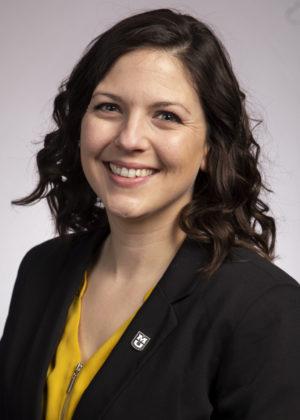 Profile photo of Mackenzie Ewing