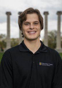 Profile photo of Jack
